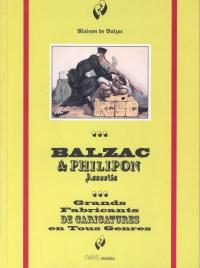 Couverture du catalogue d'exposition