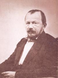 Gérard de Nerval, cat. exp., Paris, Maison de Balzac
